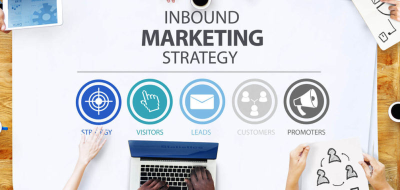 3 raisons d'investir dans l'Inbound marketing avant votre refonte de site web